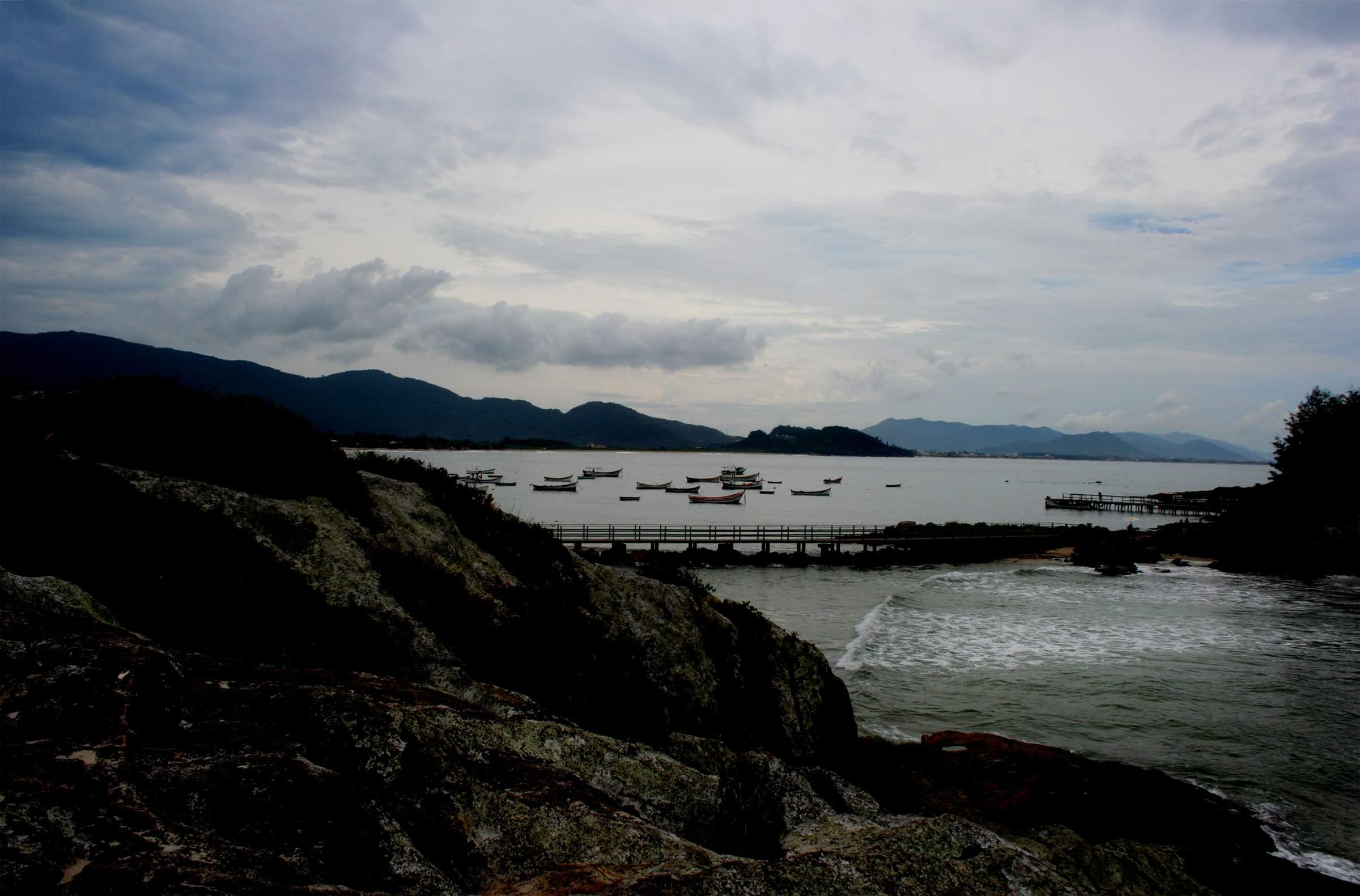 Florianópolis, SC, Brazil 2010
